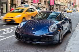 sport cars porsche 911 carrera review photos business insider