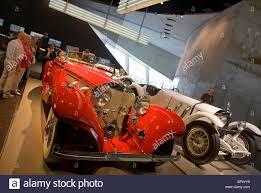 mercedes benz museum atrium mercedes museum in stuttgart stock photos u0026 mercedes museum in
