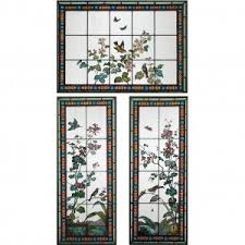 antique stained glass doors for sale antique stained glass for sale mayfair gallery