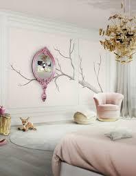 furniture brands 10 best golden interior design ideas by top furniture brands