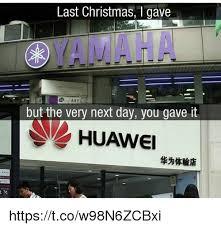 Last Christmas Meme - 25 best memes about last christmas last christmas memes