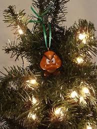 nintendo christmas collection on ebay