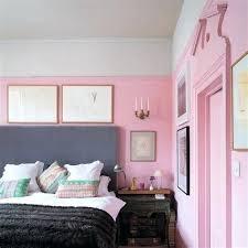 peindre sa chambre comment peindre sa chambre peindre un sacjour de 2 couleurs 9