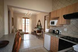 2 Bedroom To Rent In Fourways Vacation Rentals And Apartments In Johannesburg Wimdu