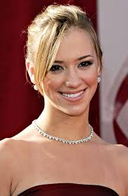 Andrea Bowen Height  Weight  Age  Affairs  Wiki   Facts