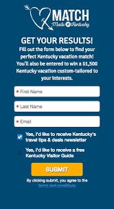 Kentucky Travel Deals images The perfect vacation match made in kentucky jpg