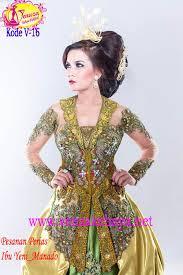 wedding dress kebaya venza kebaya wedding service wedding dress attire in