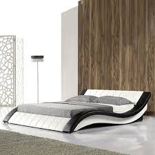buy pride pu leather bed online in melbourne australia
