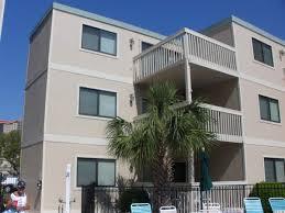 Housing In Myrtle Beach Sc 9661 Shore Dr C38 For Rent Myrtle Beach Sc Trulia