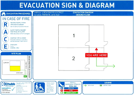 evacuation floor plan template fire evacuation floor plan template carpet vidalondon fire