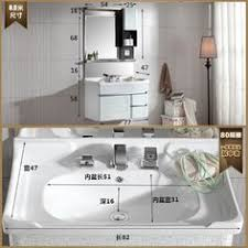 Steel Cabinets Singapore Roz Bathroom Furniture Stainless Steel Cabinet W Basin Rt 037