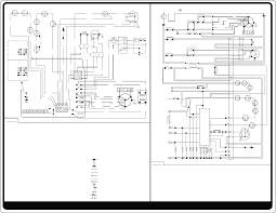 collection bryant air conditioner wiring diagrams pictures ripping