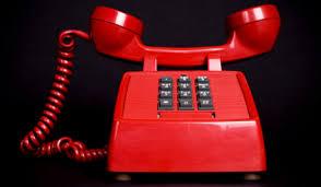 Talktalk Help Desk Telephone Number How Does Talktalk U0027s Nuisance Call Blocking Service Work