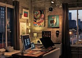 cool home office ideas 66 best cool office ideas very cool images on pinterest office