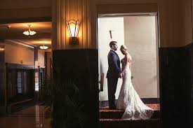 Wedding Venues Omaha Omaha Wedding Venue The Paxton Ballroom