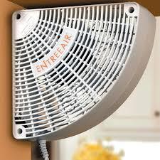 register booster fan reviews room to room fan door frame fan