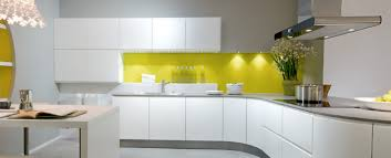 ek design kitchens cairns leading kitchen design company gallery