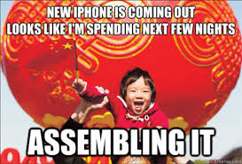 Third World Child Meme - skeptical third world child meme generator image memes at