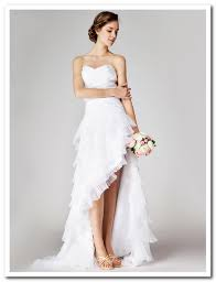 low price wedding dresses plus size and low price wedding dresses wedding dresses