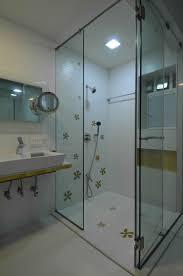 modern bathroom india