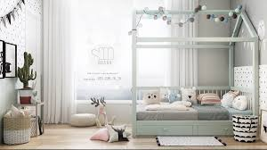 Kids Beds by Fun Kids Beds Rocky Rocket Bed Vw Camper Single Bed In Situ By