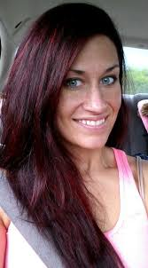 brown cherry hair color best 25 cherry hair colors ideas on pinterest black cherry hair