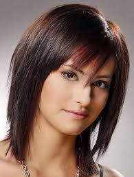 razor cut hairstyles for women over 40 cool 4 razor cut hairstyles for women over 40 hairstyles for