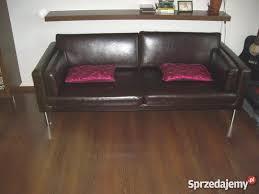 Ikea Sater Leather Sofa Sister Sofas Ntianu Ikea Sater Sofa Ikea Sater Sofa Get