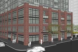 when toll bros finishes hoboken u0027s east side will be fully