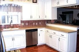 kitchen cabinets hardware hinges hinge for corner kitchen cabinet kitchen cabinet handles and