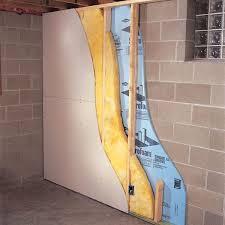 Temporary Wall Ideas Basement by 177 Best Basement Images On Pinterest Basement Ideas Basement