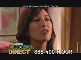 national floors direct consumer review