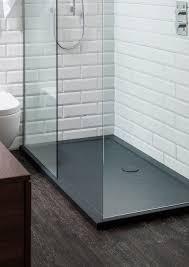 best 25 bathroom shower enclosures ideas on shower