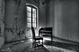 bureau grenoble bureau grenoble urbex sanatorium aux tisanes bureau des