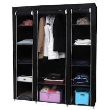 Best Closet Storage by Best Wardrobe Closet Storage Organizer Reviews Findthetop10 Com