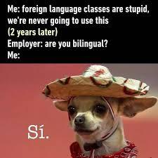 Funny Memes Spanish - break time 21 fresh and funny memes memebase funny memes