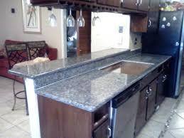 installing led lights under kitchen cabinets kitchen cabinets led under cabinet lighting 14 of the best led