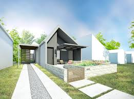 Single Family Home by Multifamily Glamorous Single Family Home Designs Home Design Ideas