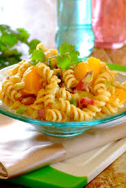 curry pasta salad recipes you u0027ll love on pinterest chicken curry