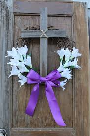 easter religious decorations best 25 christian easter ideas on easter crafts for