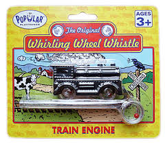 train party favors toys u0026 gifts
