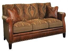 furnitures love sofa unique new love sofa chair bed sofa