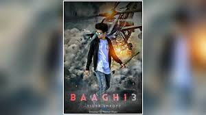 picsart editing tutorial video baaghi 3 movie poster 2018 movie poster photo editing new photo