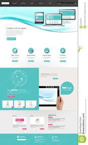 download clean modern design home intercine