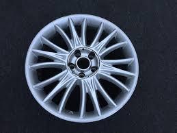 maserati quattroporte wheels used maserati quattroporte wheels for sale