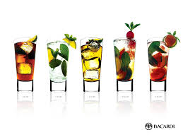 bacardi logo barman world logo logos rates