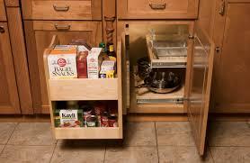 corner kitchen cabinet storage solutions how to use corner cabinet space corner kitchen cabinet storage