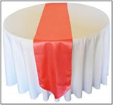 cheap coral table runners cheap coral table runners home design ideas