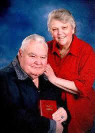 johnny gibson obituary tucson arizona legacy com