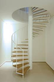 parquet massif pour cuisine parquet massif pour cuisine 14 scalier en colima231on en bois